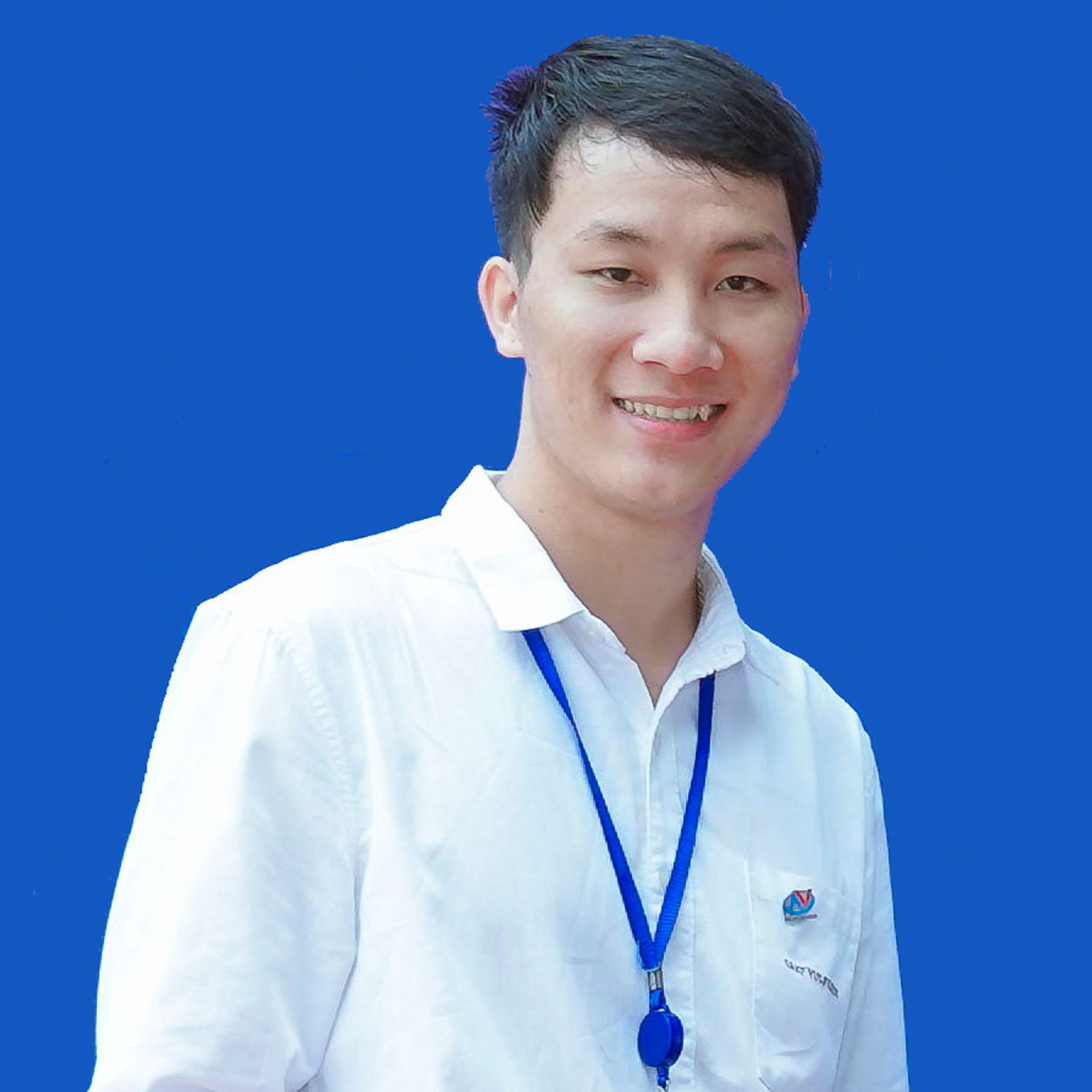 NGUYEN HUU CHINH