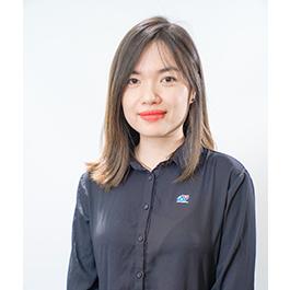 NGUYEN MINH HONG PHUC